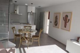 Продажа виллы в провинции Costa Calida (Murcia), Испания: 3 спальни, 119 м2, № NC2090MA – фото 3