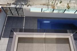 Продажа виллы в провинции Costa Calida (Murcia), Испания: 3 спальни, 119 м2, № NC2090MA – фото 7