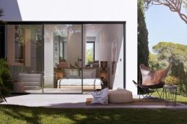 Продажа виллы в провинции Costa Blanca South, Испания: 3 спальни, 246 м2, № NC2771MA – фото 5