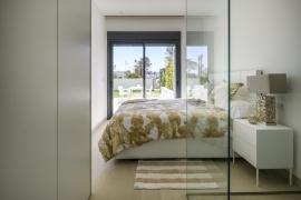 Продажа апартаментов в провинции Costa Blanca South, Испания: 2 спальни, 96 м2, № NC1598MA-D – фото 7