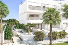 Продажа апартаментов в провинции Costa Blanca South, Испания: 2 спальни, 96 м2, № NC1598MA-D – фото 14