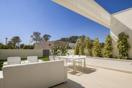 Продажа апартаментов в провинции Costa Blanca South, Испания: 2 спальни, 96 м2, № NC1598MA-D – фото 1