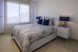 Продажа апартаментов в провинции Costa Blanca South, Испания: 2 спальни, 96 м2, № NC1598MA-D – фото 10