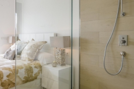 Продажа апартаментов в провинции Costa Blanca South, Испания: 2 спальни, 96 м2, № NC1598MA-D – фото 9