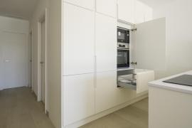Продажа апартаментов в провинции Costa Blanca South, Испания: 2 спальни, 96 м2, № NC1598MA-D – фото 6