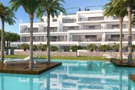 Продажа апартаментов в провинции Costa Blanca South, Испания: 2 спальни, 96 м2, № NC1598MA-D – фото 13