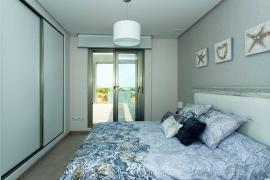 Продажа таунхаус в провинции Costa Blanca South, Испания: 3 спальни, 97 м2, № NC3750UR – фото 10