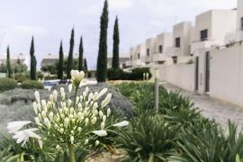 Продажа апартаментов в провинции Costa Blanca South, Испания: 2 спальни, 85 м2, № NC1350PA – фото 9