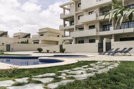 Продажа апартаментов в провинции Costa Blanca South, Испания: 2 спальни, 85 м2, № NC1350PA – фото 7