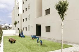 Продажа апартаментов в провинции Costa Blanca South, Испания: 2 спальни, 85 м2, № NC1350PA – фото 8