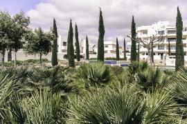 Продажа апартаментов в провинции Costa Blanca South, Испания: 2 спальни, 85 м2, № NC1350PA – фото 10