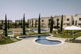 Продажа апартаментов в провинции Costa Blanca South, Испания: 2 спальни, 85 м2, № NC1350PA – фото 4