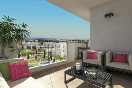 Продажа апартаментов в провинции Costa Blanca South, Испания: 2 спальни, 85 м2, № NC1350PA – фото 6