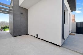 Продажа виллы в провинции Costa Blanca South, Испания: 3 спальни, 103 м2, № NC3520TI-D – фото 5