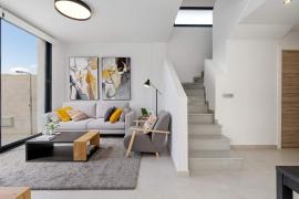 Продажа виллы в провинции Costa Blanca South, Испания: 3 спальни, 103 м2, № NC3520TI-D – фото 8