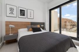 Продажа виллы в провинции Costa Blanca South, Испания: 3 спальни, 103 м2, № NC3520TI-D – фото 10