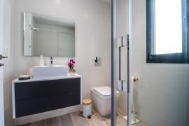 Продажа бунгало в провинции Costa Blanca South, Испания: 3 спальни, 104 м2, № NC5751PA – фото 24
