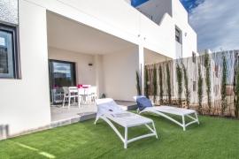 Продажа бунгало в провинции Costa Blanca South, Испания: 3 спальни, 104 м2, № NC5751PA – фото 6