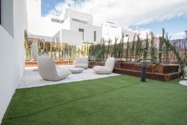 Продажа бунгало в провинции Costa Blanca South, Испания: 3 спальни, 104 м2, № NC5751PA – фото 7