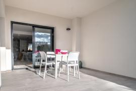 Продажа бунгало в провинции Costa Blanca South, Испания: 3 спальни, 104 м2, № NC5751PA – фото 5