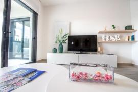 Продажа бунгало в провинции Costa Blanca South, Испания: 3 спальни, 104 м2, № NC5751PA – фото 10
