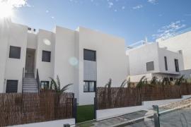 Продажа бунгало в провинции Costa Blanca South, Испания: 3 спальни, 104 м2, № NC5751PA – фото 2