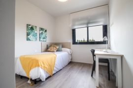 Продажа бунгало в провинции Costa Blanca South, Испания: 3 спальни, 104 м2, № NC5751PA – фото 19