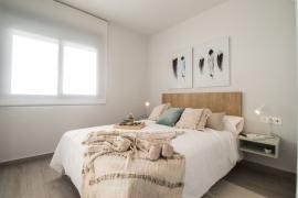 Продажа бунгало в провинции Costa Blanca South, Испания: 3 спальни, 104 м2, № NC5751PA – фото 23