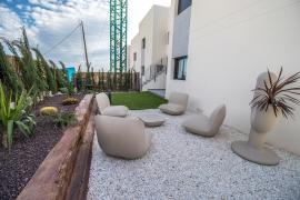 Продажа бунгало в провинции Costa Blanca South, Испания: 3 спальни, 104 м2, № NC5751PA – фото 4