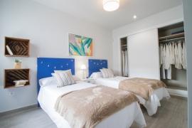 Продажа бунгало в провинции Costa Blanca South, Испания: 3 спальни, 104 м2, № NC5751PA – фото 20