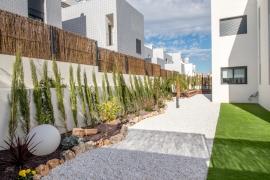 Продажа бунгало в провинции Costa Blanca South, Испания: 3 спальни, 104 м2, № NC5751PA – фото 3