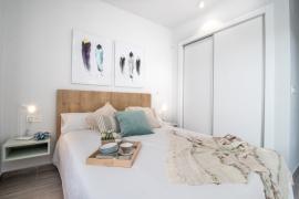 Продажа бунгало в провинции Costa Blanca South, Испания: 3 спальни, 104 м2, № NC5751PA – фото 22