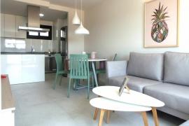 Продажа апартаментов в провинции Costa Blanca South, Испания: 2 спальни, 80 м2, № NC2478VP – фото 9