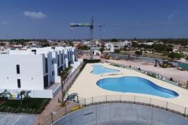 Продажа апартаментов в провинции Costa Blanca South, Испания: 2 спальни, 80 м2, № NC2478VP – фото 4