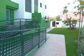Продажа апартаментов в провинции Costa Blanca South, Испания: 2 спальни, 80 м2, № NC2478VP – фото 3