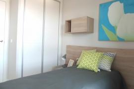 Продажа апартаментов в провинции Costa Blanca South, Испания: 2 спальни, 80 м2, № NC2478VP – фото 10