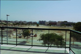 Продажа апартаментов в провинции Costa Blanca South, Испания: 2 спальни, 80 м2, № NC2478VP – фото 6