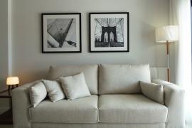 Продажа бунгало в провинции Costa Blanca South, Испания: 2 спальни, 80 м2, № NC3480VP – фото 8