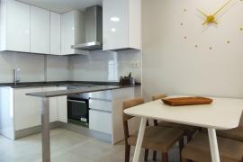 Продажа бунгало в провинции Costa Blanca South, Испания: 2 спальни, 80 м2, № NC3480VP – фото 4