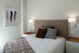 Продажа бунгало в провинции Costa Blanca South, Испания: 2 спальни, 80 м2, № NC3480VP – фото 6