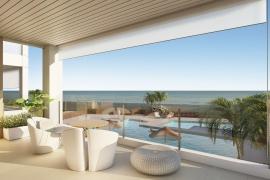 Продажа апартаментов в провинции Costa Blanca South, Испания: 2 спальни, 77 м2, № NC1587VP – фото 4