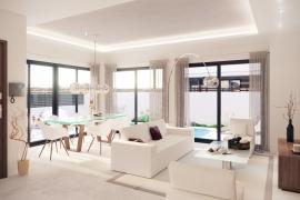 Продажа виллы в провинции Costa Blanca South, Испания: 3 спальни, 120 м2, № NC2740OR – фото 6