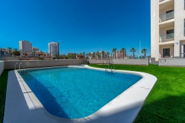 Продажа апартаментов в провинции Costa Blanca South, Испания: 2 спальни, 69 м2, № NC1478MS – фото 3