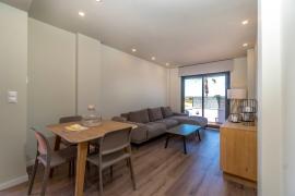 Продажа апартаментов в провинции Costa Blanca South, Испания: 2 спальни, 69 м2, № NC1478MS – фото 7