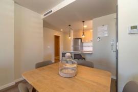 Продажа апартаментов в провинции Costa Blanca South, Испания: 2 спальни, 69 м2, № NC1478MS – фото 10