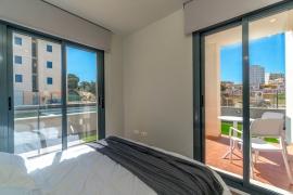 Продажа апартаментов в провинции Costa Blanca South, Испания: 2 спальни, 69 м2, № NC1478MS – фото 6