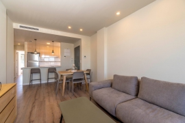 Продажа апартаментов в провинции Costa Blanca South, Испания: 2 спальни, 69 м2, № NC1478MS – фото 9