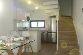 Продажа виллы в провинции Costa Blanca South, Испания: 3 спальни, 146 м2, № NC2144PL – фото 8