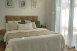 Продажа виллы в провинции Costa Blanca South, Испания: 3 спальни, 146 м2, № NC2144PL – фото 10