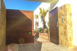 Продажа виллы в провинции Costa Blanca South, Испания: 3 спальни, 146 м2, № NC2144PL – фото 4